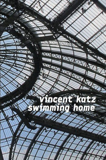 Vincent_Katz_Swimming_Home