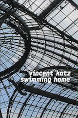 Swimming_Home_Cover
