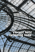 Swimming_Home_sm
